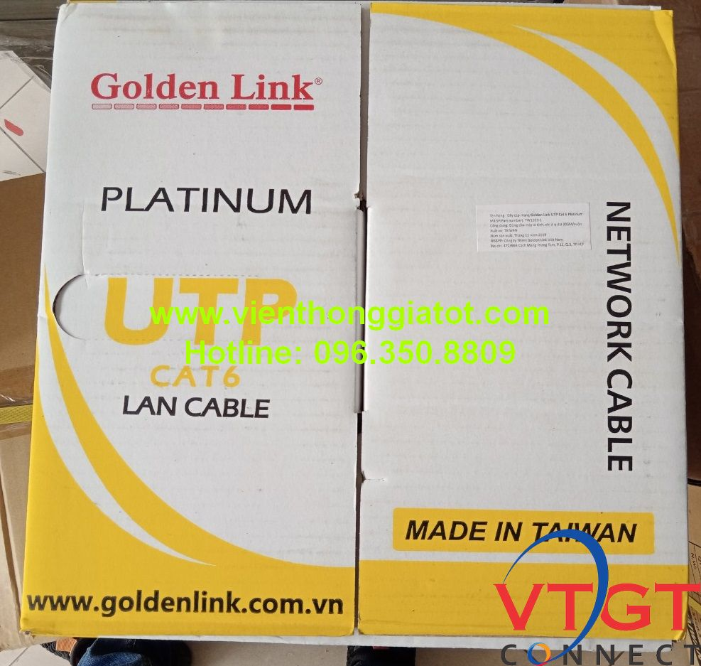 cap-mang-cat6-utp-golden-link
