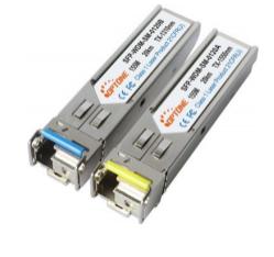 Module quang SFP Optone SFP-WDM-SM-0120B