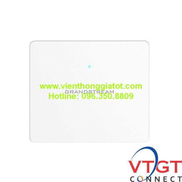 Thiết bị Wifi Access Point Grandstream GWN7602 chính hãng