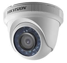 Camera Hikvision HD TVI DS-2CE56C0T - IR
