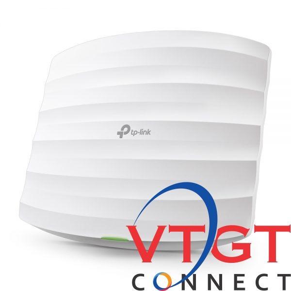 Bộ thu phát sóng Wifi Tp-Link EAP225