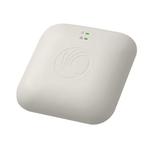 Wifi Cambium cnpilot E410