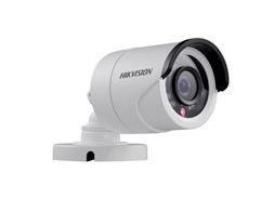 Camera ngoài trời Hikvision DS-2CE16C0T-IR