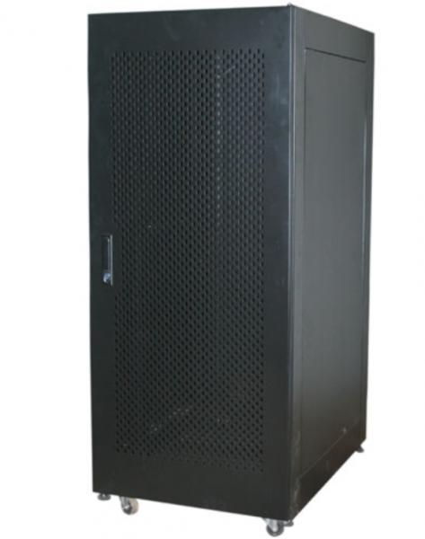 Tủ rack 27U D1000