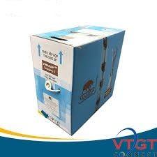Cáp mạng Cat5e Vinacap UTP 4 đôi