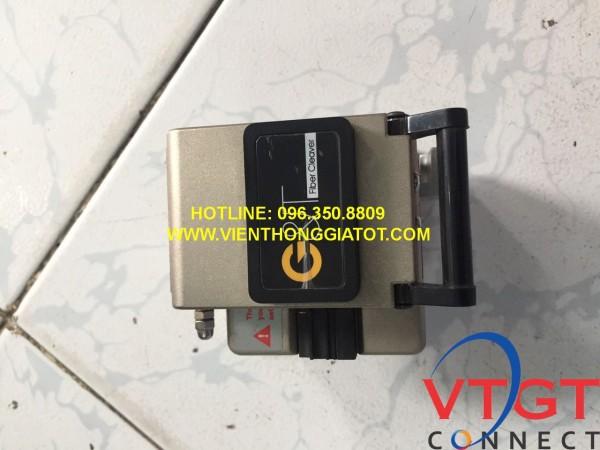 Dao cắt sợi quang GT-0708A nhập khẩu chính hãng