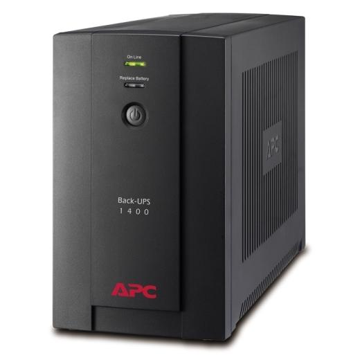PDU, UPS, POWER SYSTEM